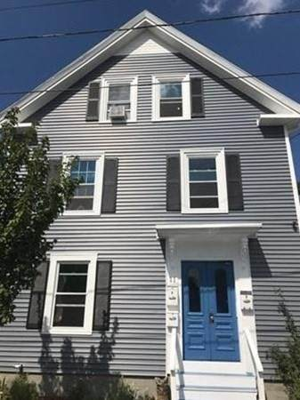 11 Home St, Beverly, MA 01915 (MLS #72814977) :: The Seyboth Team