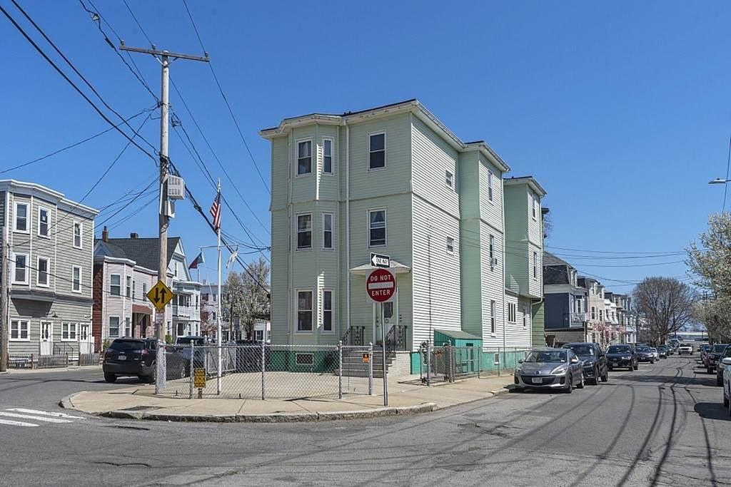 92 Newton Street - Photo 1