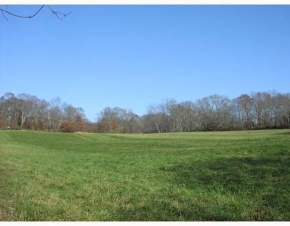 580-R Highland Rd, Tiverton, RI 02878 (MLS #72815629) :: Spectrum Real Estate Consultants