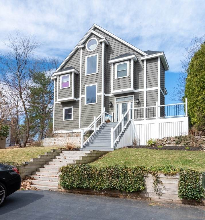 64 Westernview - Photo 1