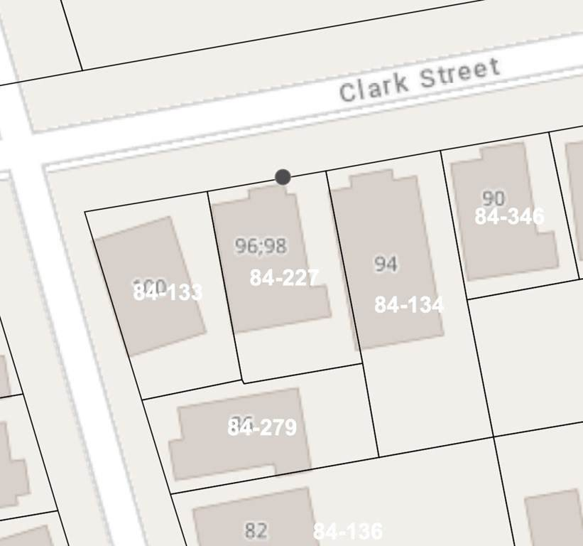 96-98 Clark Street - Photo 1