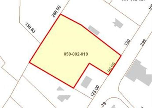 77 Main Street (Rte. 105), Lakeville, MA 02347 (MLS #72816658) :: RE/MAX Vantage