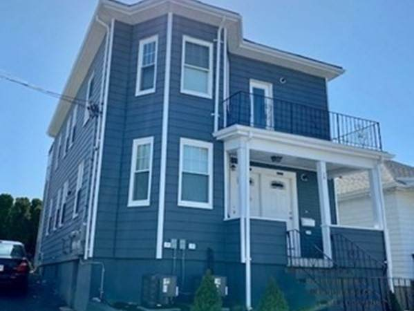 24 Rand St, Revere, MA 02151 (MLS #72817037) :: EXIT Cape Realty