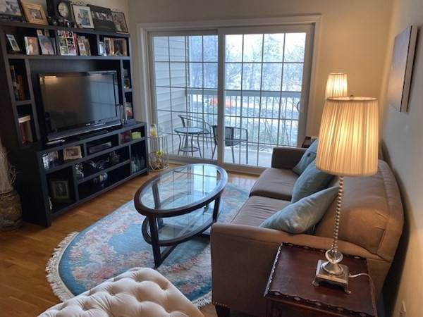57 Augustus Ct #4008, Reading, MA 01867 (MLS #72817136) :: EXIT Cape Realty