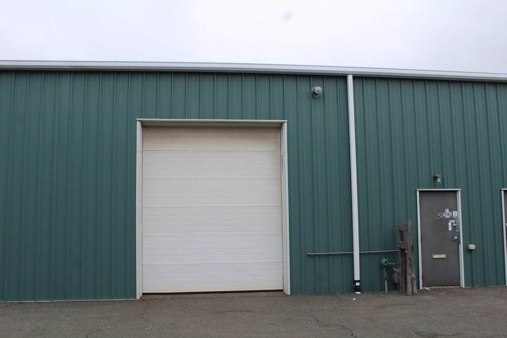 21 Kettle Cove Industrial Park - Photo 1