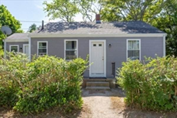 65A Louis, Barnstable, MA 02601 (MLS #72817561) :: EXIT Realty