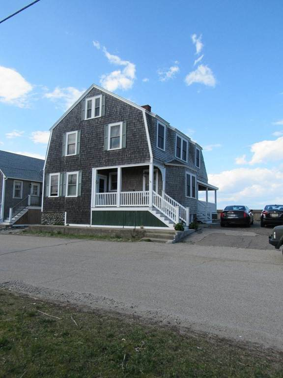 36 Channel Street, Hull, MA 02045 (MLS #72818058) :: EXIT Cape Realty