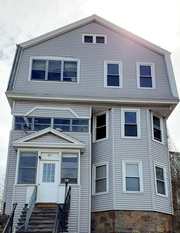 47 Sterling St - Photo 1