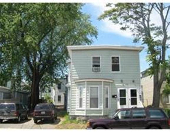 142 Jewett Street, Lowell, MA 01850 (MLS #72819409) :: Team Roso-RE/MAX Vantage