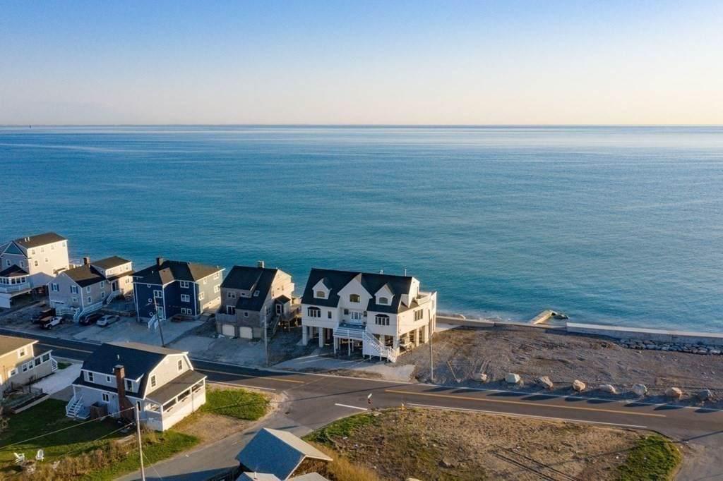 48 Oceanside Drive - Photo 1