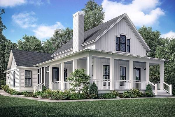 Lot 6 Noahs Way, Sterling, MA 01564 (MLS #72820268) :: Welchman Real Estate Group