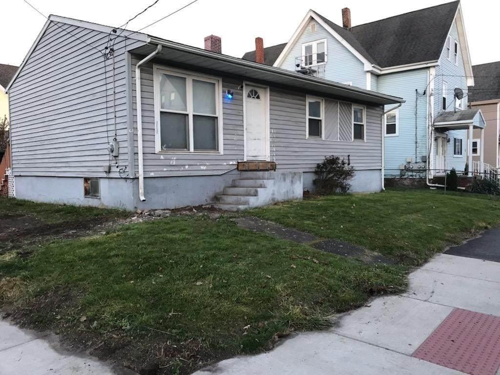 51 Hodges Ave - Photo 1