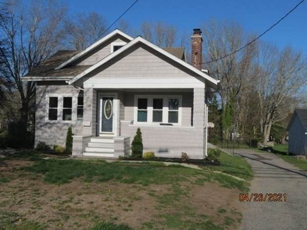 2038 County St, Somerset, MA 02726 (MLS #72820823) :: Team Roso-RE/MAX Vantage