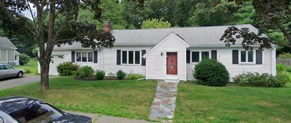 94 Ardmore Rd, Needham, MA 02494 (MLS #72820869) :: Team Roso-RE/MAX Vantage