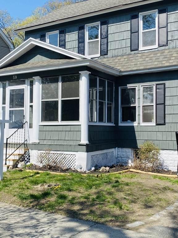 59 Daviston St, Springfield, MA 01108 (MLS #72821320) :: Cape Cod and Islands Beach Properties