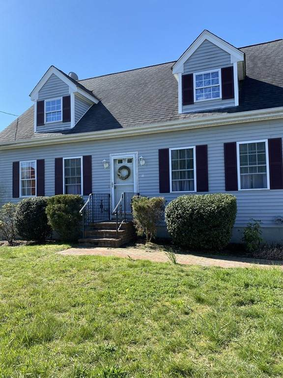 88 Canfield - Photo 1