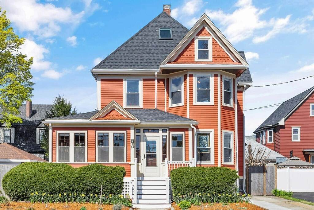 14 Farragut Ave - Photo 1
