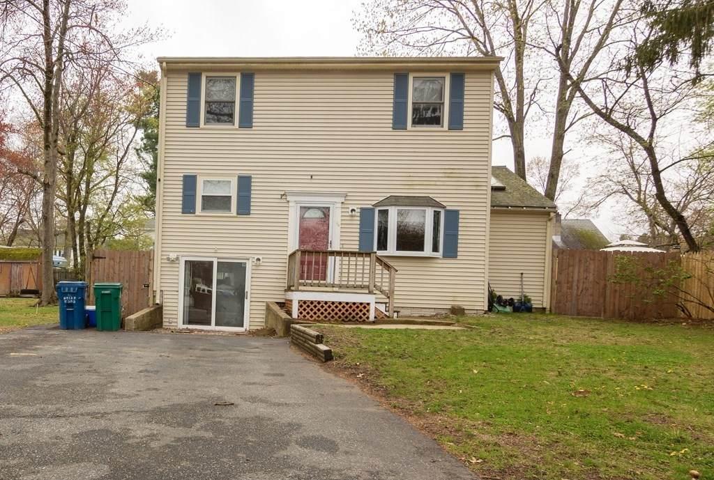 44 Briarwood Ave - Photo 1