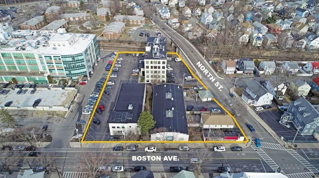222-240 Boston Ave & 67 North St - Photo 1