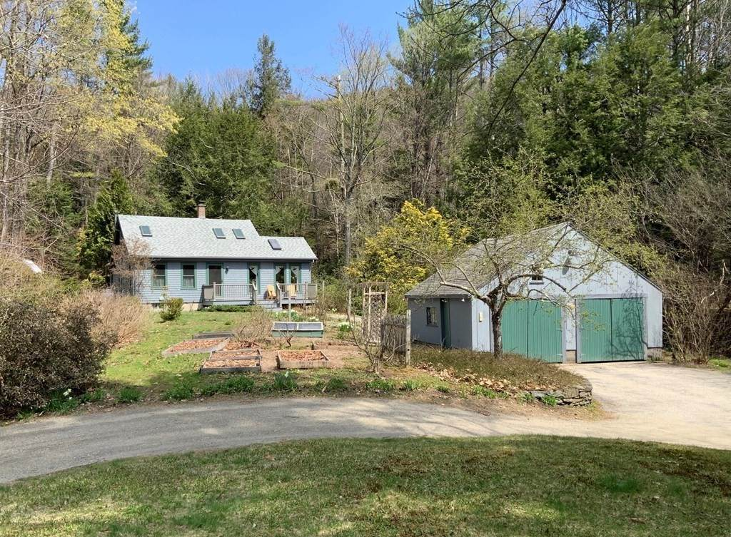 2201 Conway Rd. - Photo 1