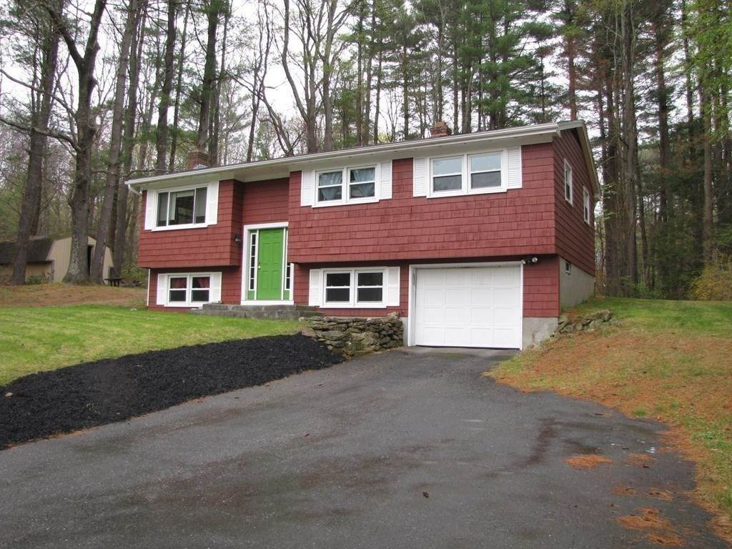 4 Forest Dr - Photo 1