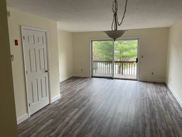32 Hunters Run Pl #32, Haverhill, MA 01832 (MLS #72823807) :: Trust Realty One