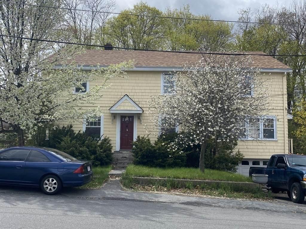 188 Oak Hill Rd - Photo 1