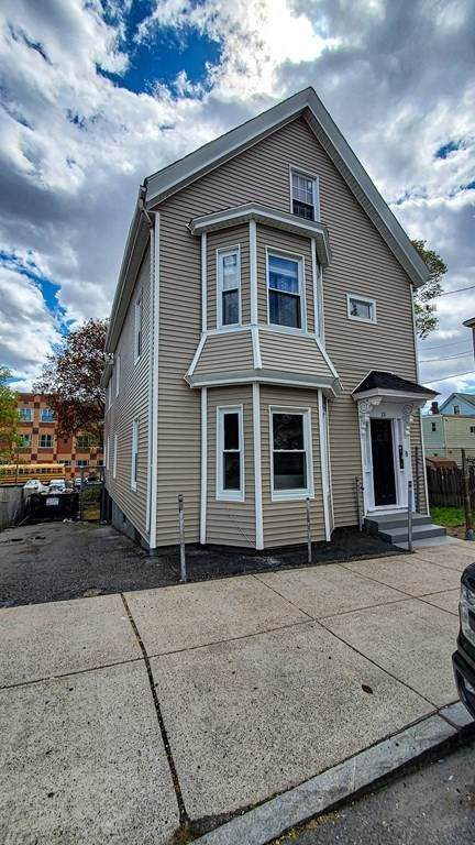 11-13 Louis St, Chelsea, MA 02151 (MLS #72824389) :: DNA Realty Group