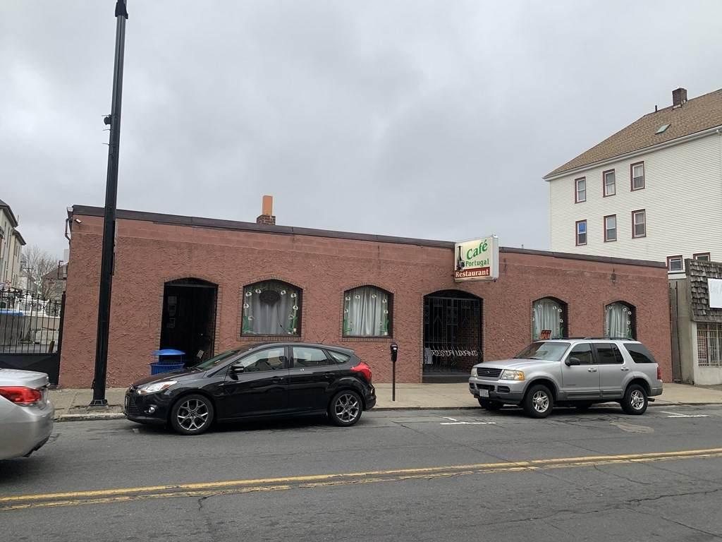 1280 Acushnet Ave - Photo 1