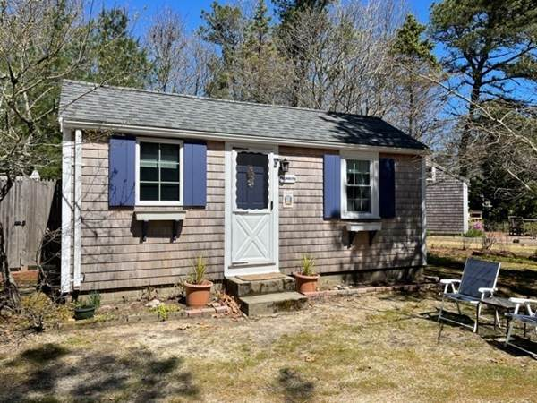 450 Aspinet Rd, Eastham, MA 02642 (MLS #72826281) :: Charlesgate Realty Group