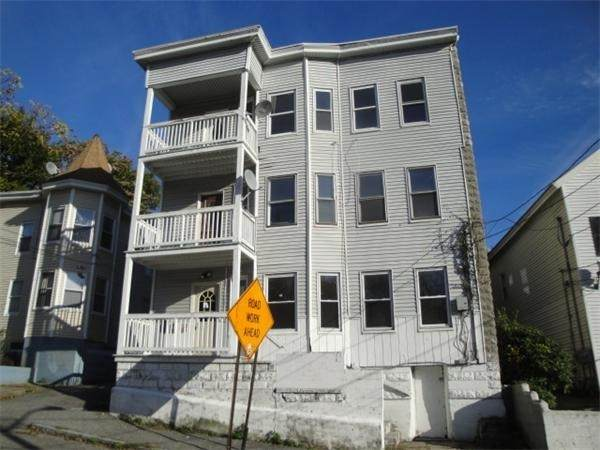 29 Fulton St, Lawrence, MA 01841 (MLS #72826913) :: Welchman Real Estate Group