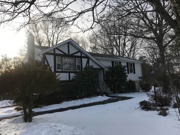 55 Montgomery Dr, Plymouth, MA 02360 (MLS #72827552) :: Cape Cod and Islands Beach Properties