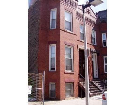 564 E Fifth Street, Boston, MA 02127 (MLS #72828184) :: Revolution Realty