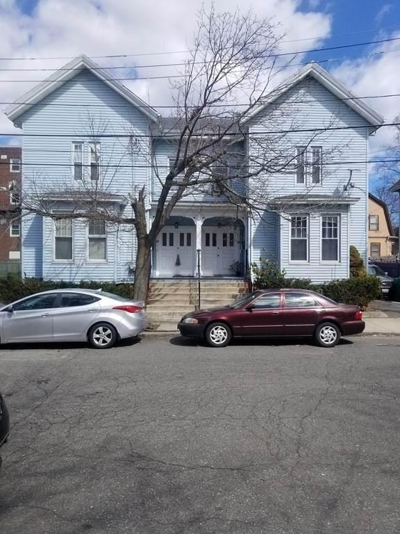 14-16 Dexter St, Lynn, MA 01902 (MLS #72828278) :: Spectrum Real Estate Consultants