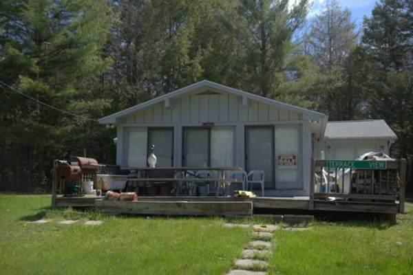 11 Brookman Dr, Blandford, MA 01008 (MLS #72828733) :: Westcott Properties