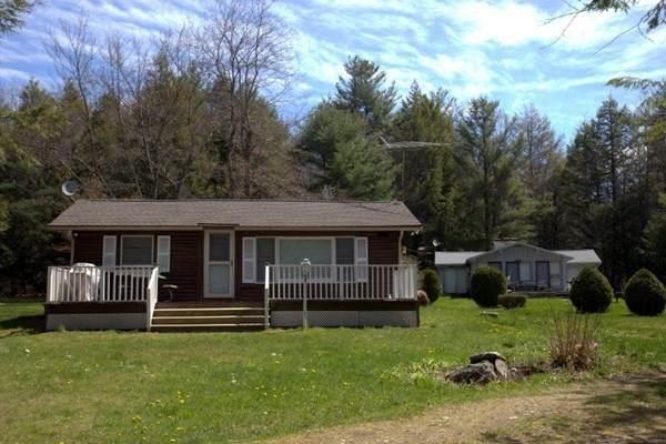 15 Brookman Dr, Blandford, MA 01008 (MLS #72828735) :: Westcott Properties