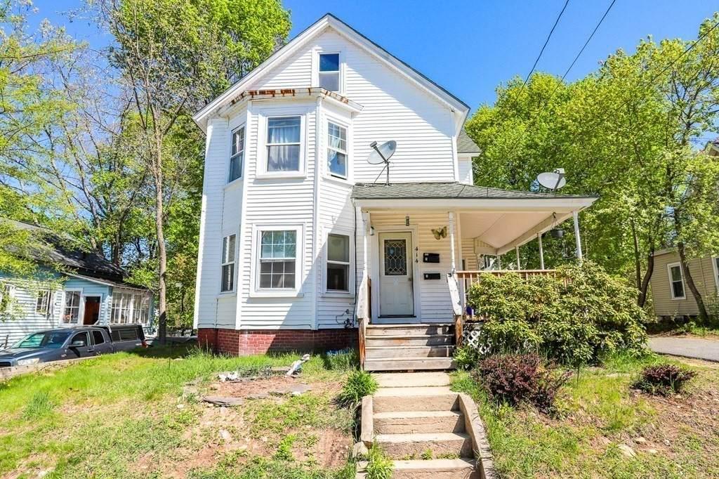 414 Wallingford Ave - Photo 1