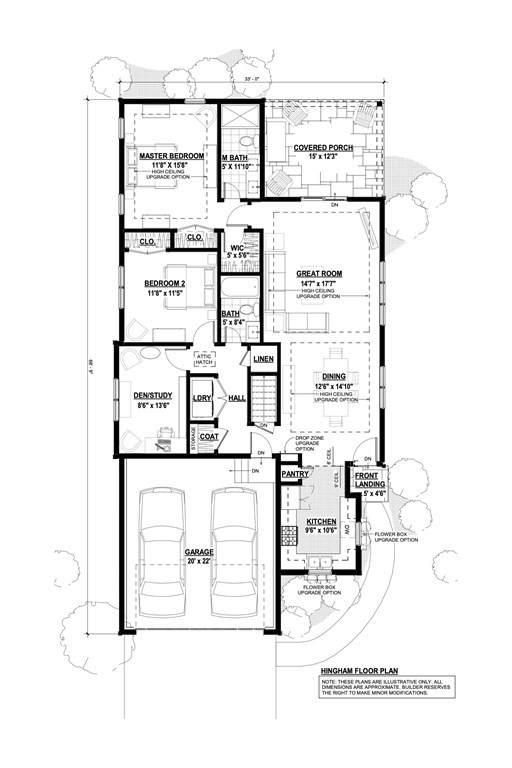 47 Spring Street 3-A, Rehoboth, MA 02769 (MLS #72829104) :: Alex Parmenidez Group