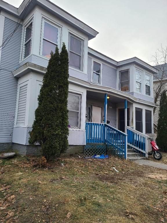 537-539 School Street - Photo 1