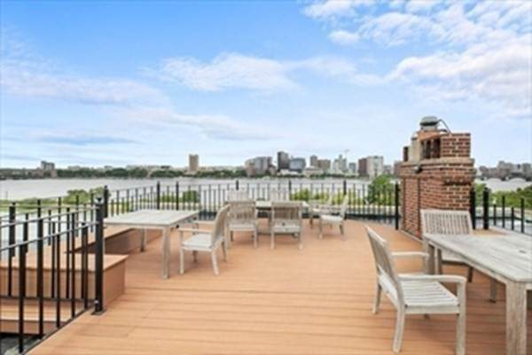280 Beacon #61, Boston, MA 02116 (MLS #72829248) :: Revolution Realty