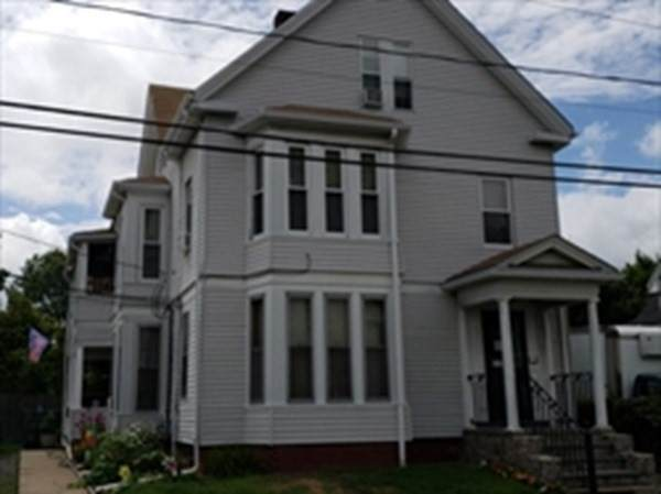 103 Clinton St, Brockton, MA 02302 (MLS #72829516) :: Revolution Realty