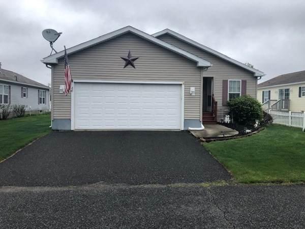 88 Sunrise Lane, Chicopee, MA 01020 (MLS #72830099) :: NRG Real Estate Services, Inc.