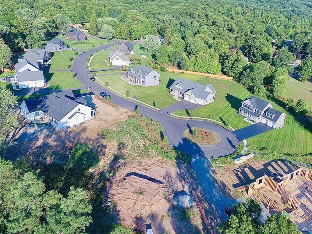 Lot 7 Willow Brook Lane - Photo 1