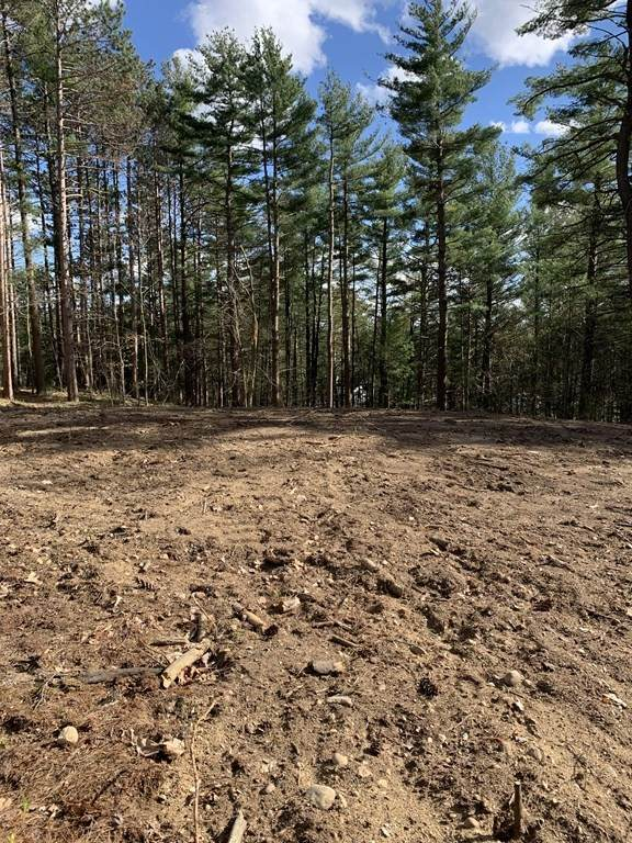 Lot 21 Michaels Lane, Templeton, MA 01331 (MLS #72831299) :: revolv