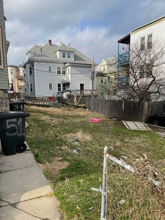 49 Alpha, Boston, MA 02124 (MLS #72832071) :: Spectrum Real Estate Consultants