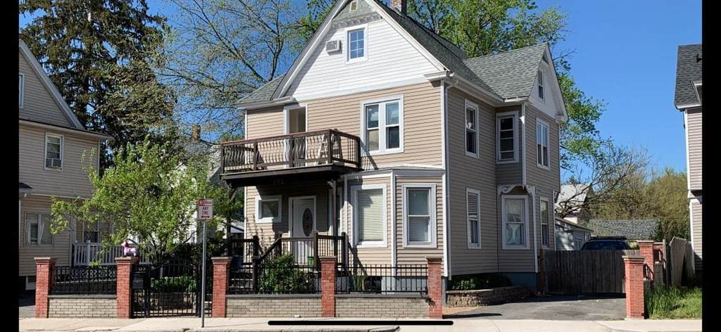 293 Belmont Ave - Photo 1