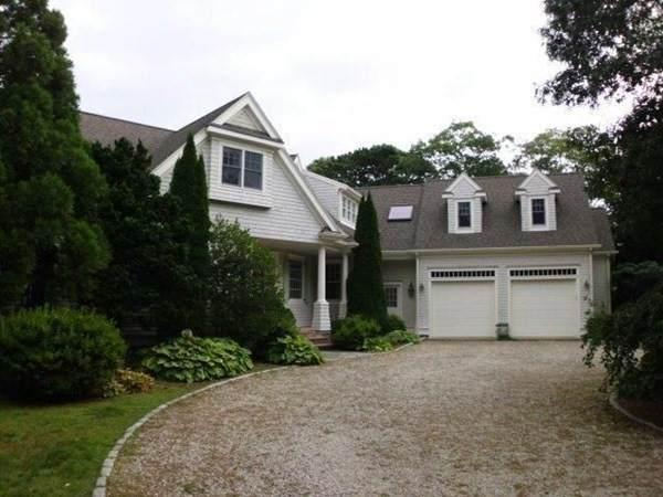 78 Troon Way, Mashpee, MA 02649 (MLS #72832304) :: Spectrum Real Estate Consultants