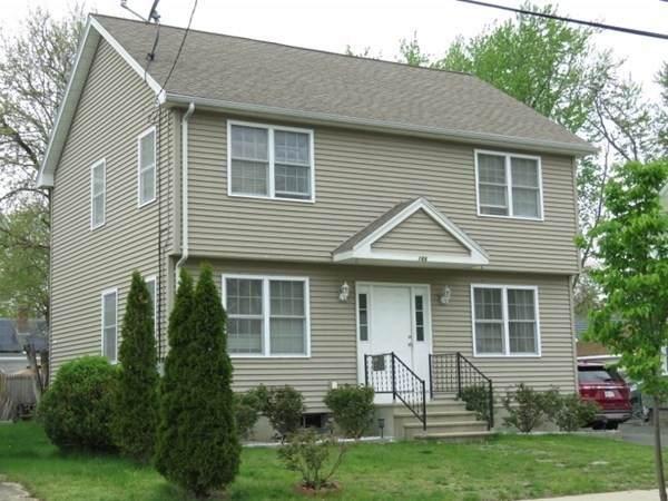 166 Marsden St, Springfield, MA 01109 (MLS #72832373) :: NRG Real Estate Services, Inc.