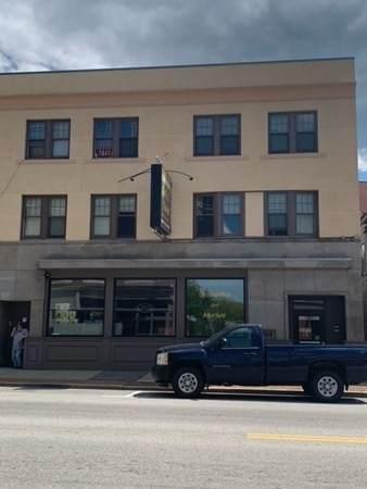 248 Main St, Webster, MA 01570 (MLS #72832723) :: Alex Parmenidez Group