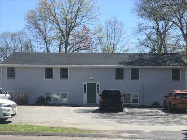59 Forest St., Middleboro, MA 02346 (MLS #72832749) :: Alex Parmenidez Group